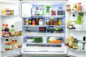 addiction recovery ebulletin Eating Disorder virus