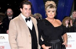 addiction recovery ebulletin James Argent