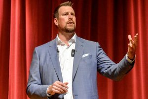 addiction recovery ebulletin Ryan Leaf arrested