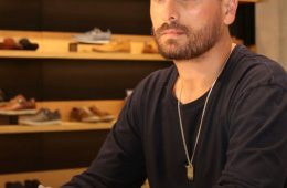 addiction recovery ebulletin Scott Disick rehab 2