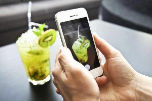addiction recovery ebulletin Telemedicine future