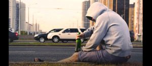 addiction recovery ebulletin Upping Substance Abuse