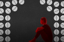 addiction recovery ebulletin anxiety and insomnia 2