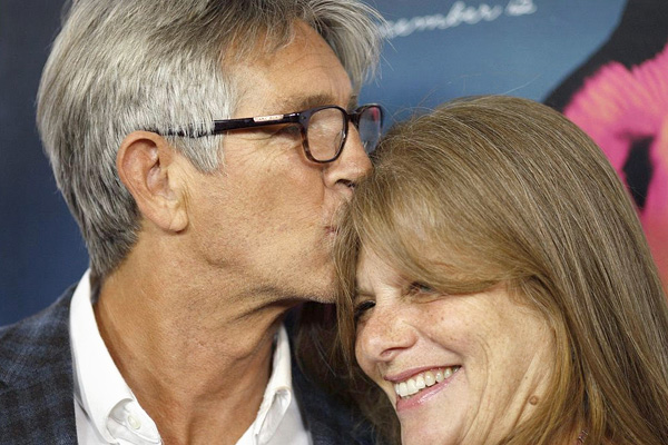 addiction recovery ebulletin eric roberts story