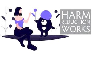 addiction recovery ebulletin harm reduction works