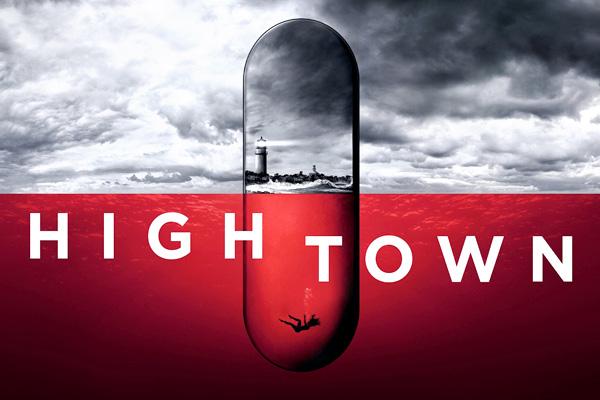 addiction recovery ebulletin hightown tvshow