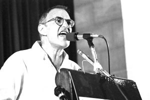 addiction recovery ebulletin larry kramer passes 3
