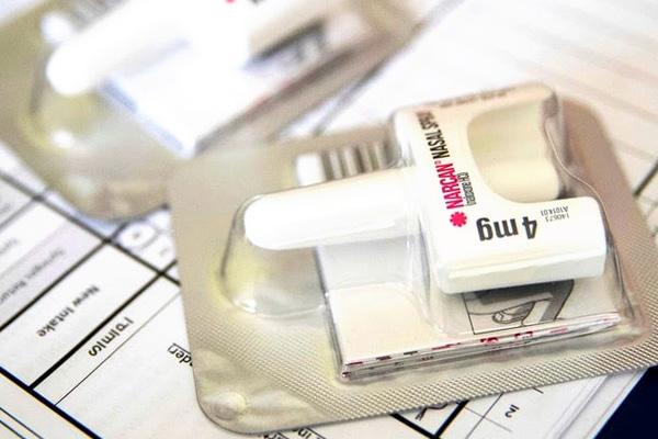 addiction recovery ebulletin life saving drug
