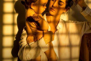 addiction recovery ebulletin motherhood photos