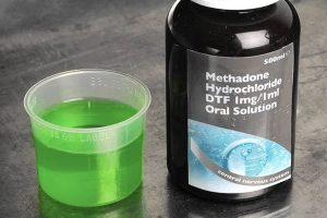 addiction recovery ebulletin ny Overdoses down