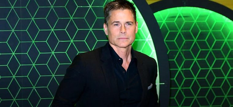 addiction recovery ebulletin rob lowe sober 30