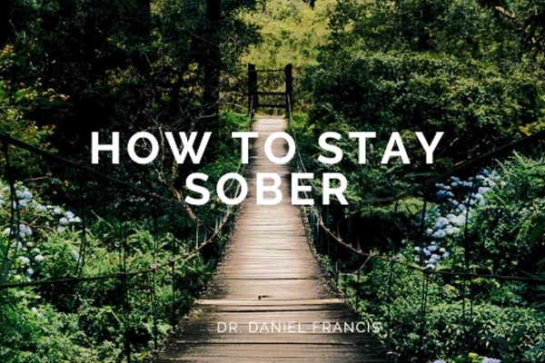 addiction recovery ebulletin stay sober