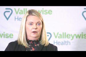 addiction recovery ebulletin staying sober virus