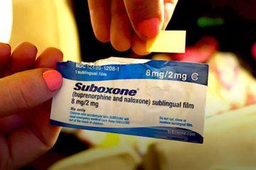 addiction recovery ebulletin streamlined medicine