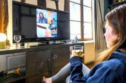 addiction recovery ebulletin telemedicine alcoholism