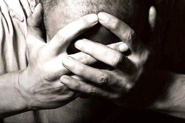 addiction recovery ebulletin virus and despair