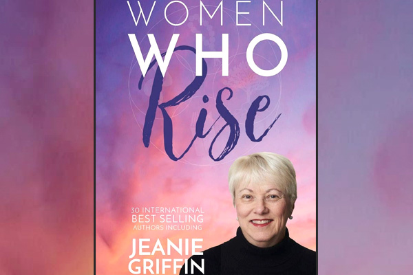 addiction recovery ebulletin women who rise 2