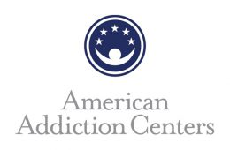 addiction recovery ebulletin American Addiction Centers