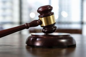 addiction recovery ebulletin Indicted drug counselor