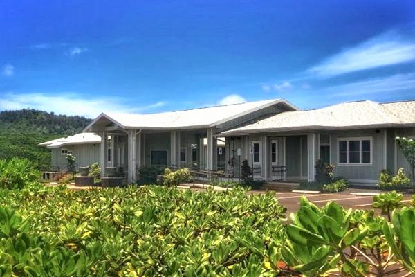 addiction recovery ebulletin Kauai treatment