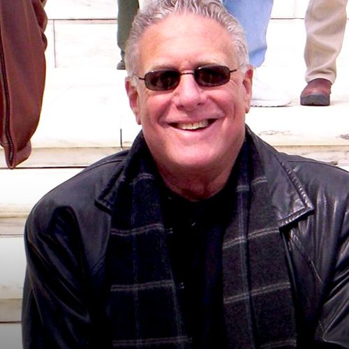 addiction recovery ebulletin Ron Tannebaum
