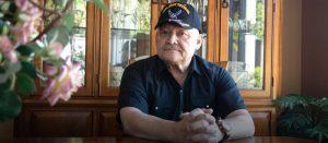 addiction recovery ebulletin SanDiego VA lied