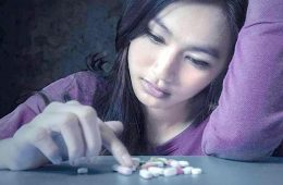 addiction recovery ebulletin Teen Addiction