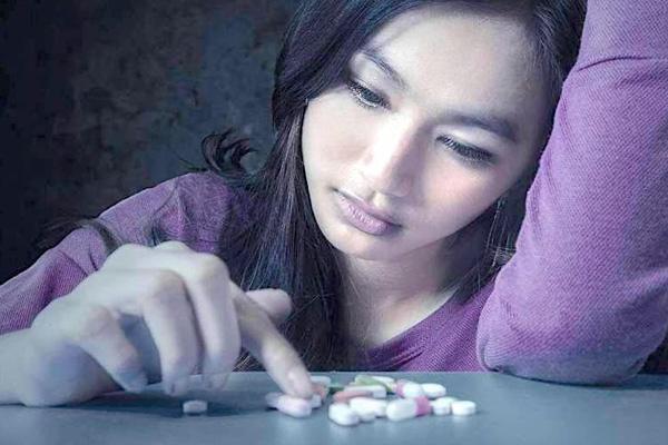 addiction recovery ebulletin Teen Addiction