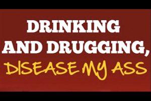 addiction recovery ebulletin addiction increase virus