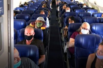 addiction recovery ebulletin airlines resume