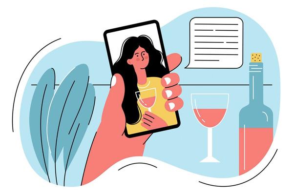 addiction recovery ebulletin alcoholism epidemic