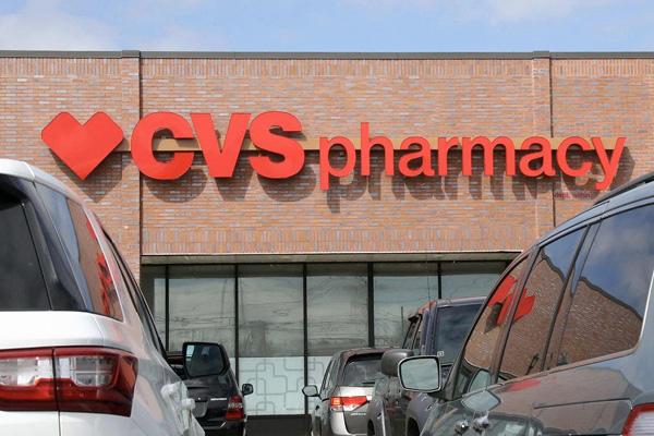 addiction recovery ebulletin big pharma lawsuits