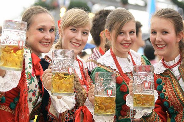 addiction recovery ebulletin german Alcoholism 3