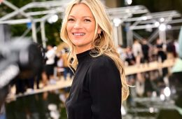 addiction recovery ebulletin kate moss sober joy 3