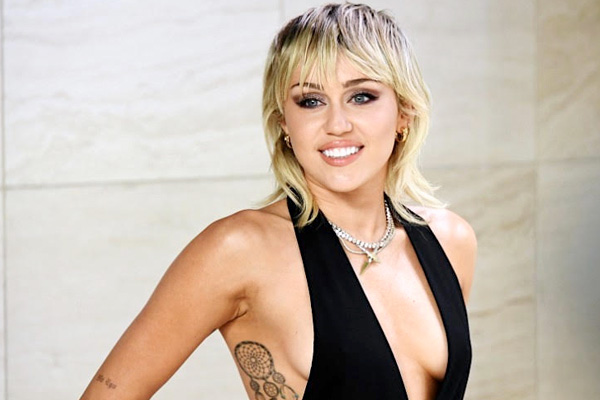 addiction recovery ebulletin miley cyrus sobriety