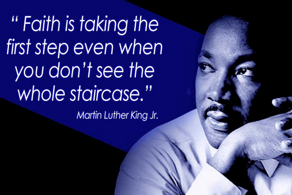 addiction recovery ebulletin mlk quote 2
