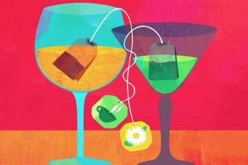 addiction recovery ebulletin no booze shelter