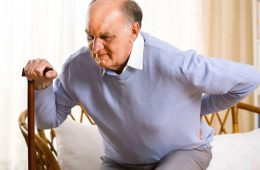 addiction recovery ebulletin seniors and opioids