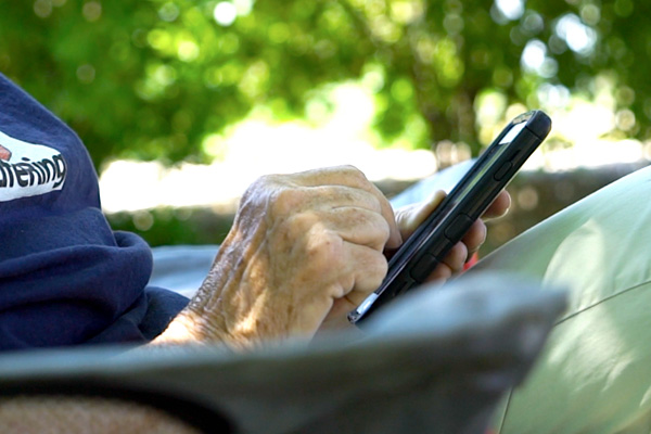 addiction recovery ebulletin telehealth pros cons