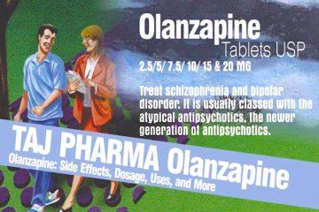 addiction-recovery-ebulletin-Antipsychotics-damage