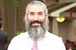 addiction-recovery-ebulletin-Chabad-Intown-recovery