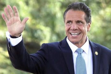 addiction-recovery-ebulletin-Cuomo-cuts-aid