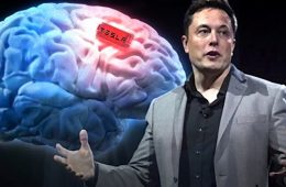 addiction-recovery-ebulletin-Elon-Musk-brain-4