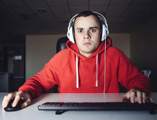 addiction recovery ebulletin Internet addiction