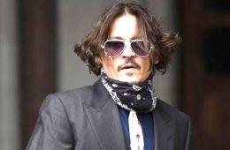 addiction-recovery-ebulletin-Johnny-Depp-ADHD