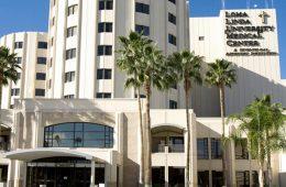 addiction-recovery-ebulletin-Loma-Linda-University