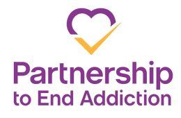addiction-recovery-ebulletin-Partnership-to-End-Addiction