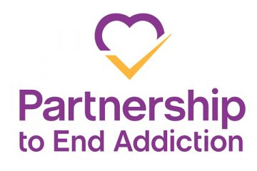 addiction-recovery-ebulletin-Partnership-to-End-Addiction