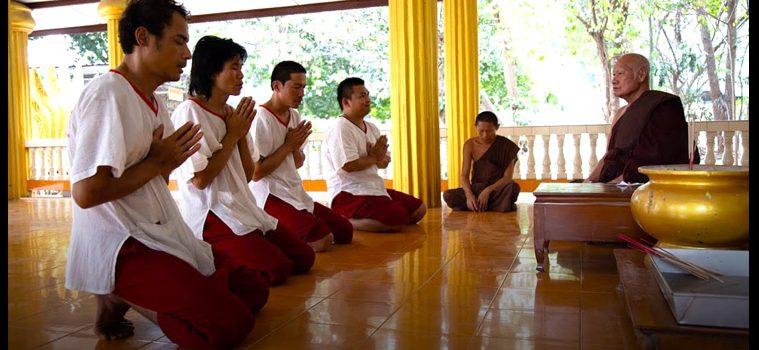 addiction recovery ebulletin Thailand detox