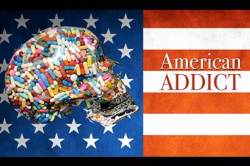 addiction recovery ebulletin fda declines approval